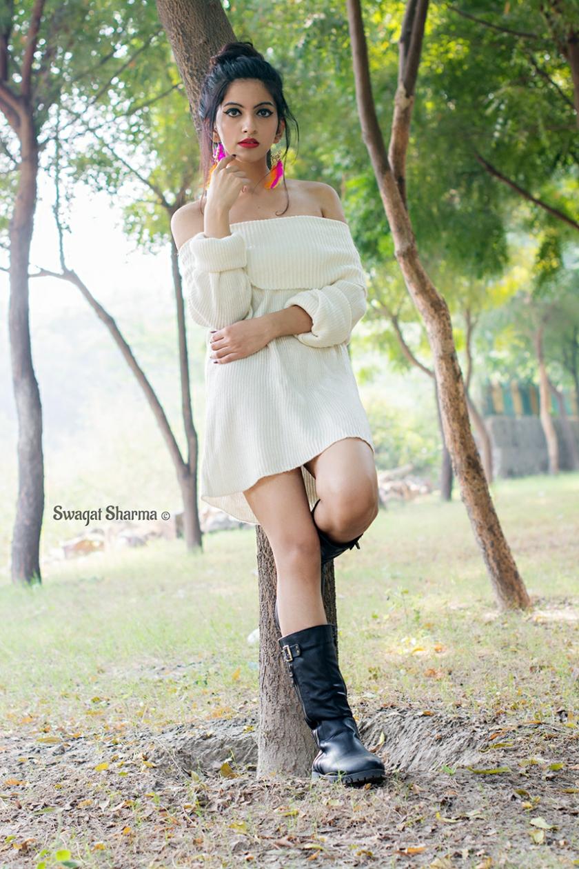 beautyplusme_20161117122801_save